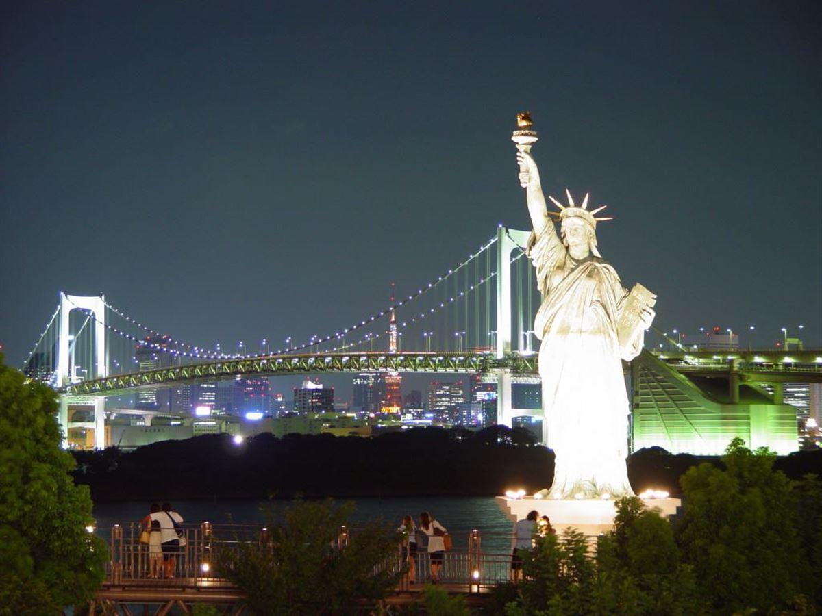 New York City Christian Concerts