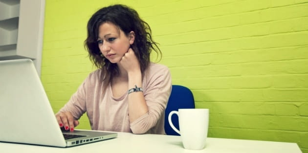 Is Social Media Leading You into Adultery?