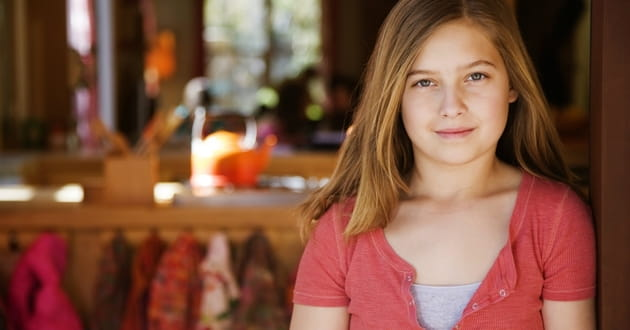 Should We Teach Our Children Self-Confidence?