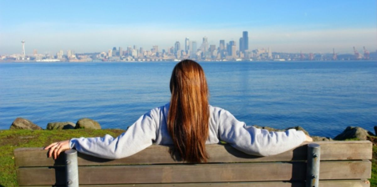 3 Ways to Increase Your Faith in Times of Doubt