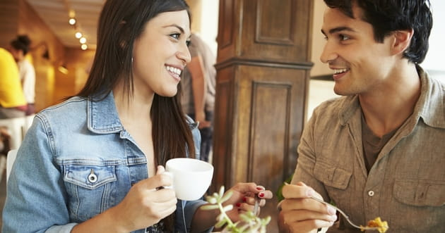 8 Rules For Casual Dating