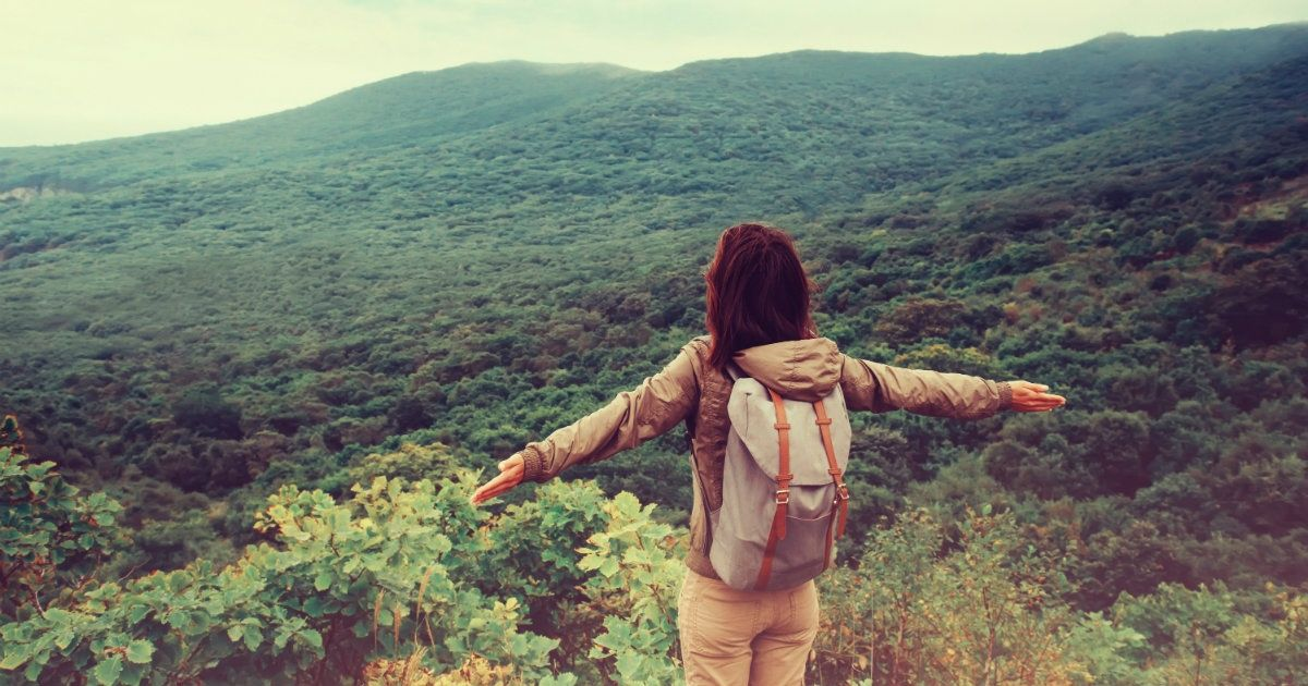 Why You Should Embrace Obedience to Find Freedom