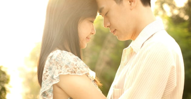3 Words You May Not be Using Enough in Your Marriage