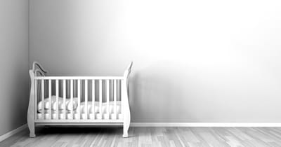 When Infants Die, Do They Go to Heaven?