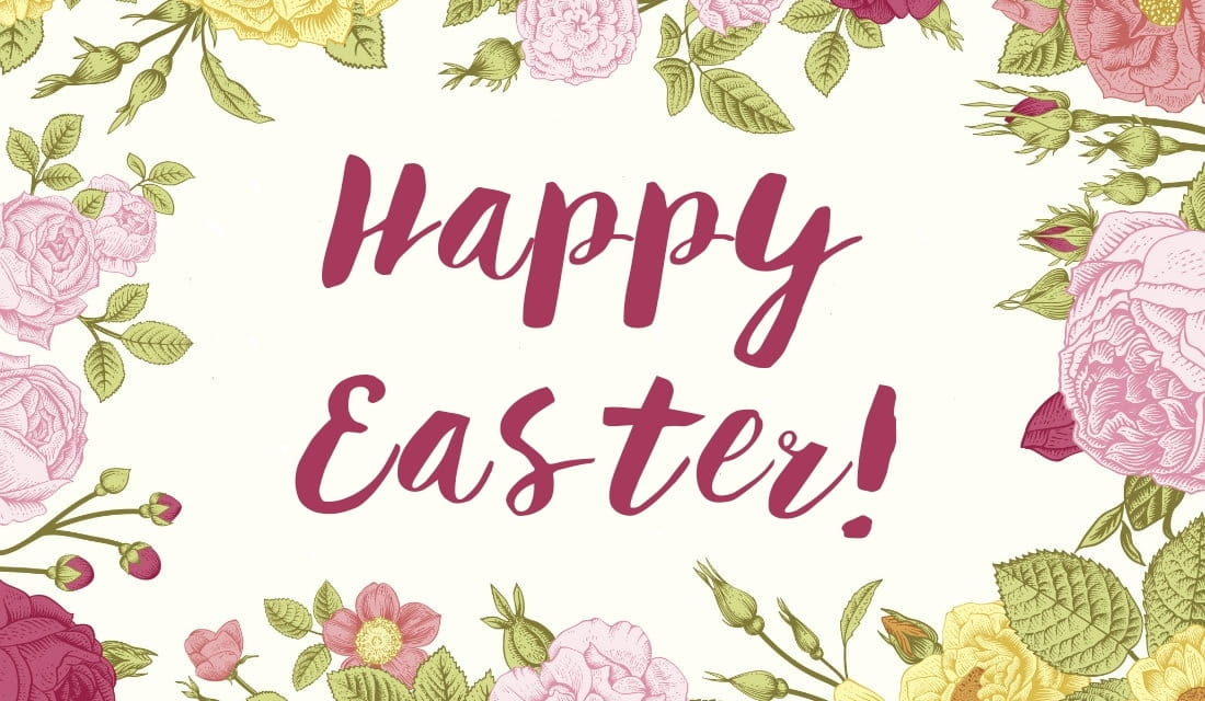 Easter ecards free email greeting cards online happy easter negle Choice Image