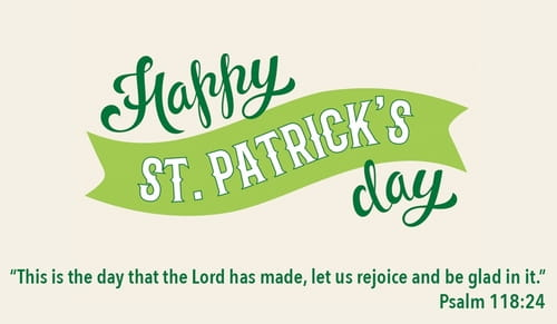 St patricks day ecards free email greeting cards online happy st patricks m4hsunfo