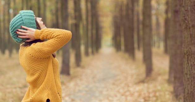 How to Find Hope after Divorce