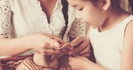 7 Practical Ways to be a More Patient Parent