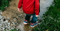 3 Lessons Jacob Has for Parents of Misbehaving Kids