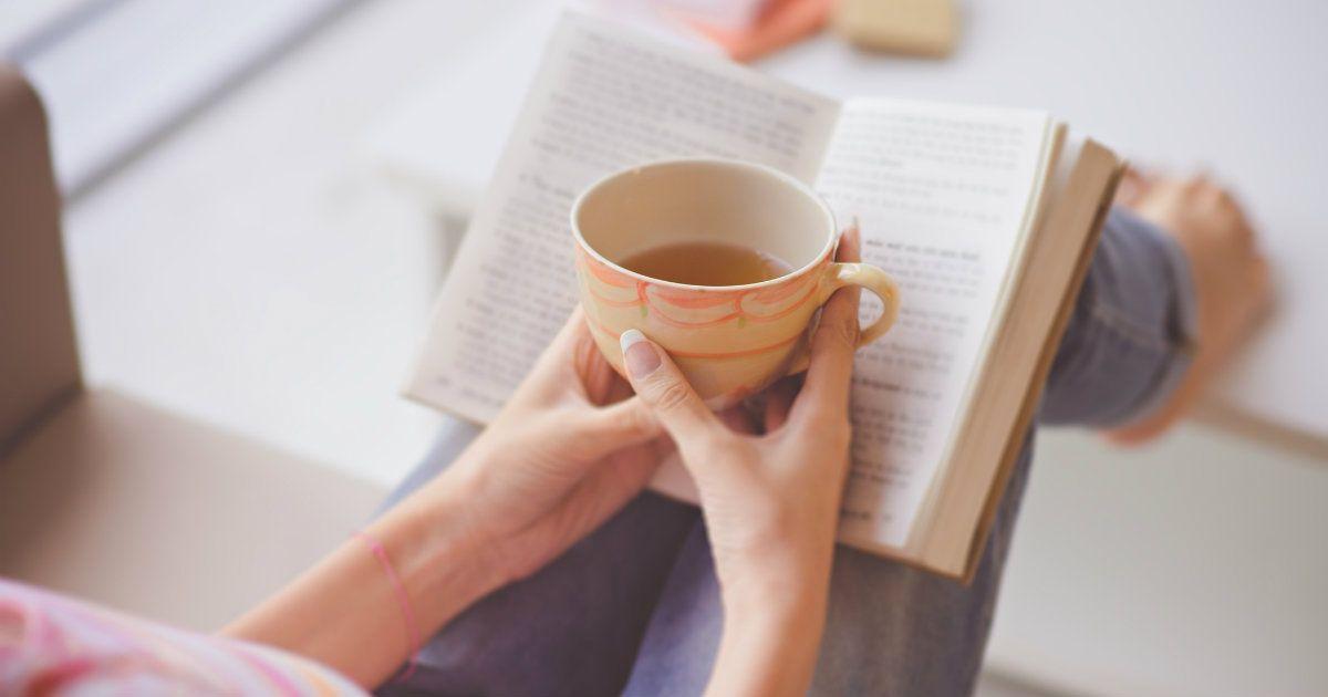 Our 2016 Summer Reading List for Christian Women