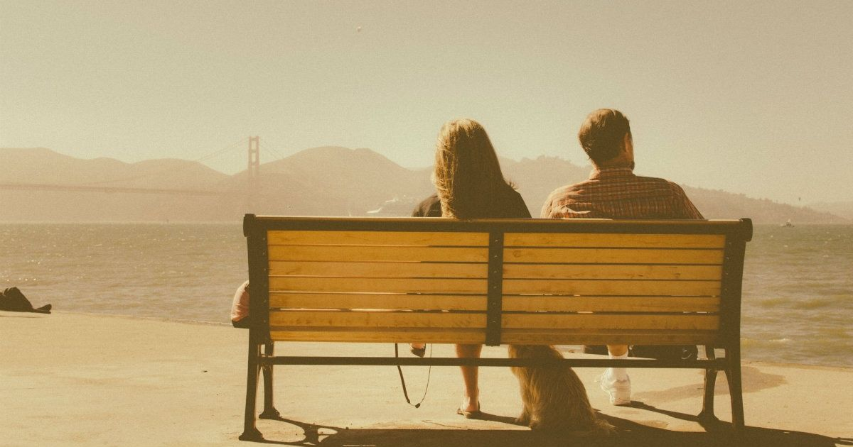 How to Love in Spite of Imperfections