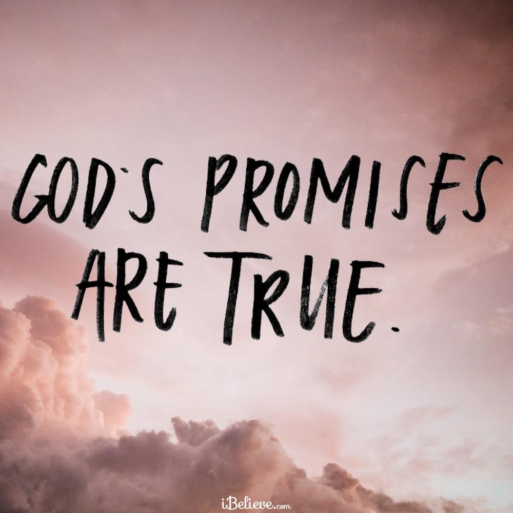 Gods-promises-true