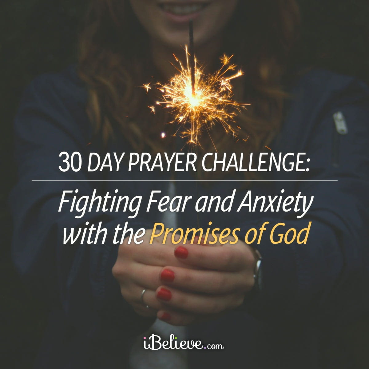 anxiety-prayer-challenge-square