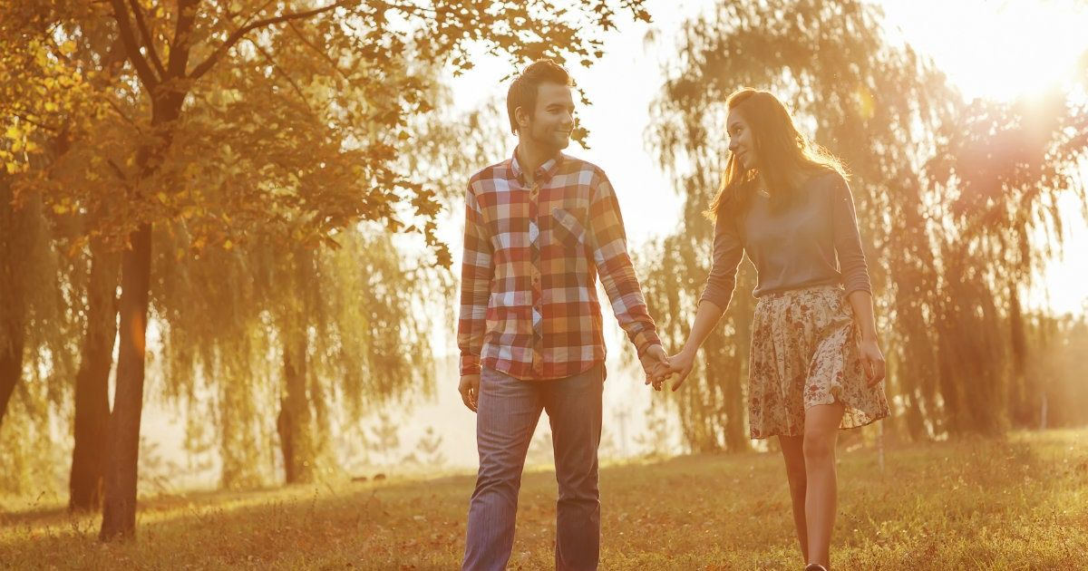 8 Simple Ways to Love and Encourage Your Husband