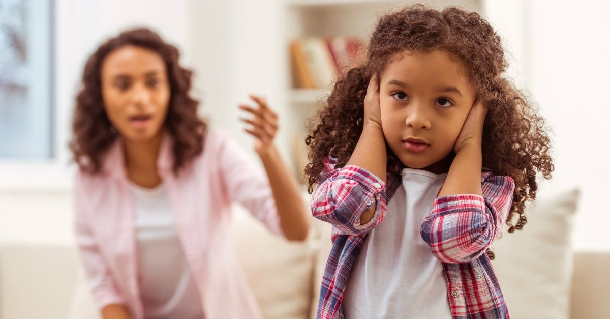Your Kids Are Not Your Report Card