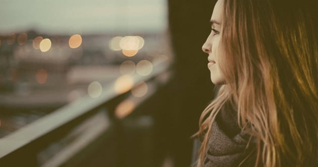 3 Keys to Contentment No Matter Where You are in Life