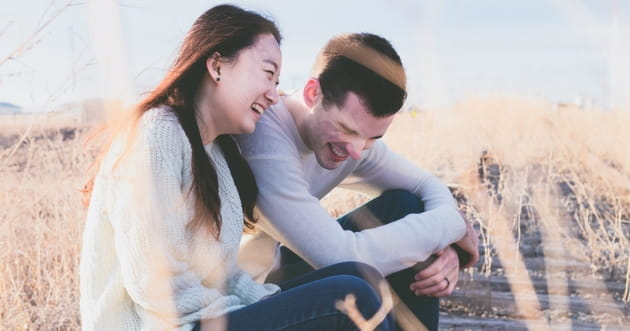 11 Ways to Inspire and Encourage Your Spouse