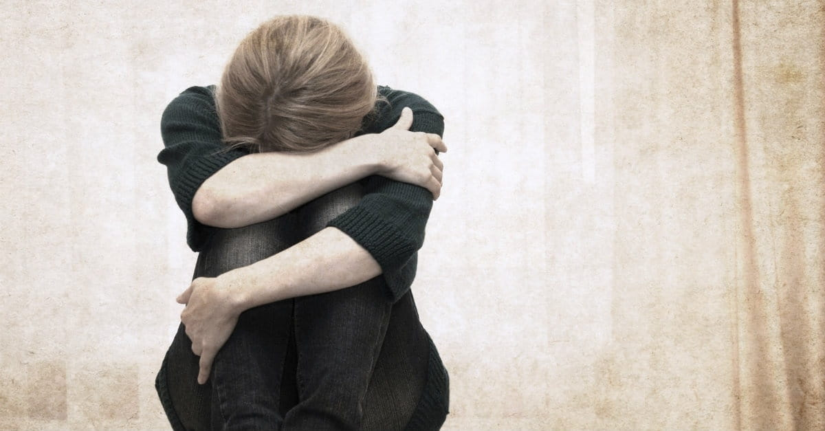 how to help someone who is hurting emotionally