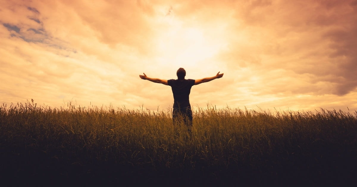 5 Lessons from Joshua to Help You Overcome Discouragement