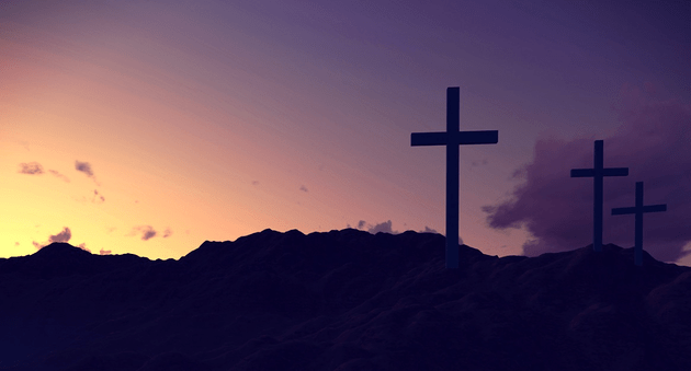 3 Gifts the Resurrection Gives to Those Who Believe