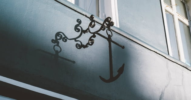 How to Find Hope that Anchors Your Soul