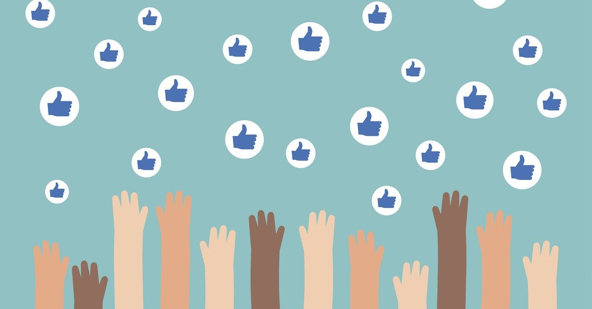 Is There a Right Way to Use Social Media?
