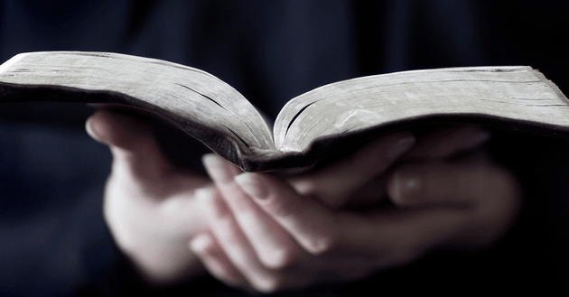 What are Some Ways We Wrongly Approach the Bible?