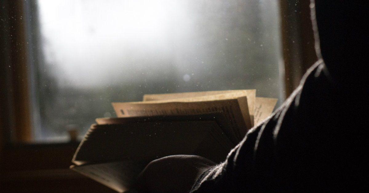 7 Steps to Take When You Feel Spiritually Dry