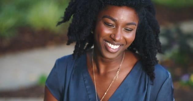 10 Traits of a Spiritually Mature Woman