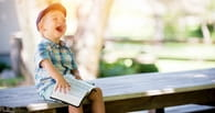 7 Ways to Help Your Kids Learn Scripture