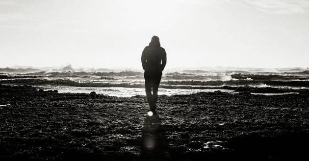 10 Questions to Ask When You're Spiritually Stuck and Feel Alone