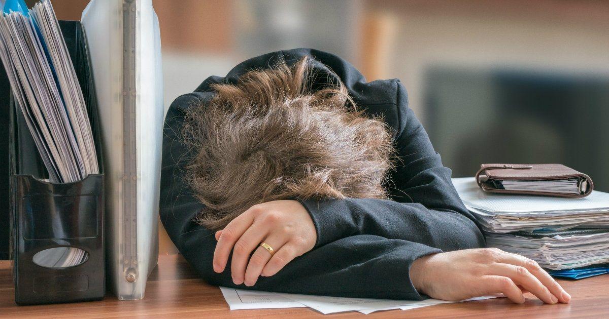 10 Helpful Ways to Avoid Church Burnout