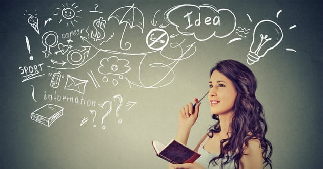 8 Simple Questions that Will Help You Discover Your Passion
