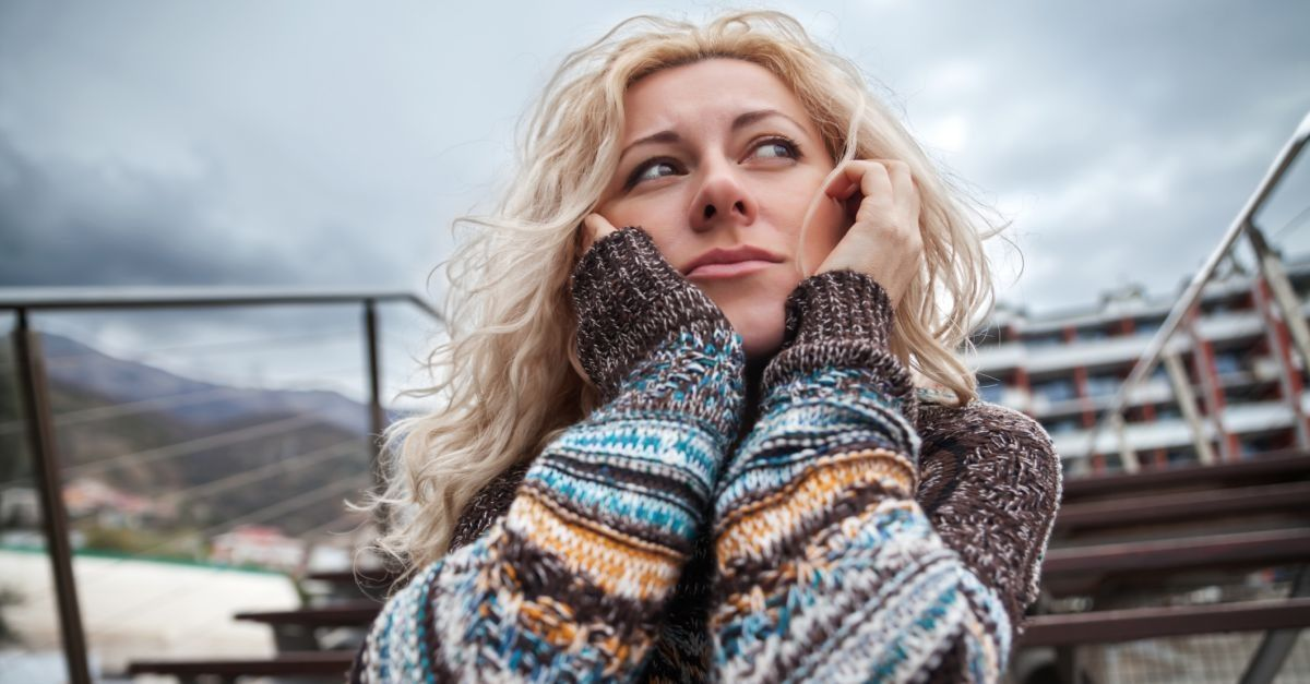 10 Truths to Remember if You are Struggling with Depression
