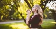 3 Ways to Reinvigorate Your Prayer Life