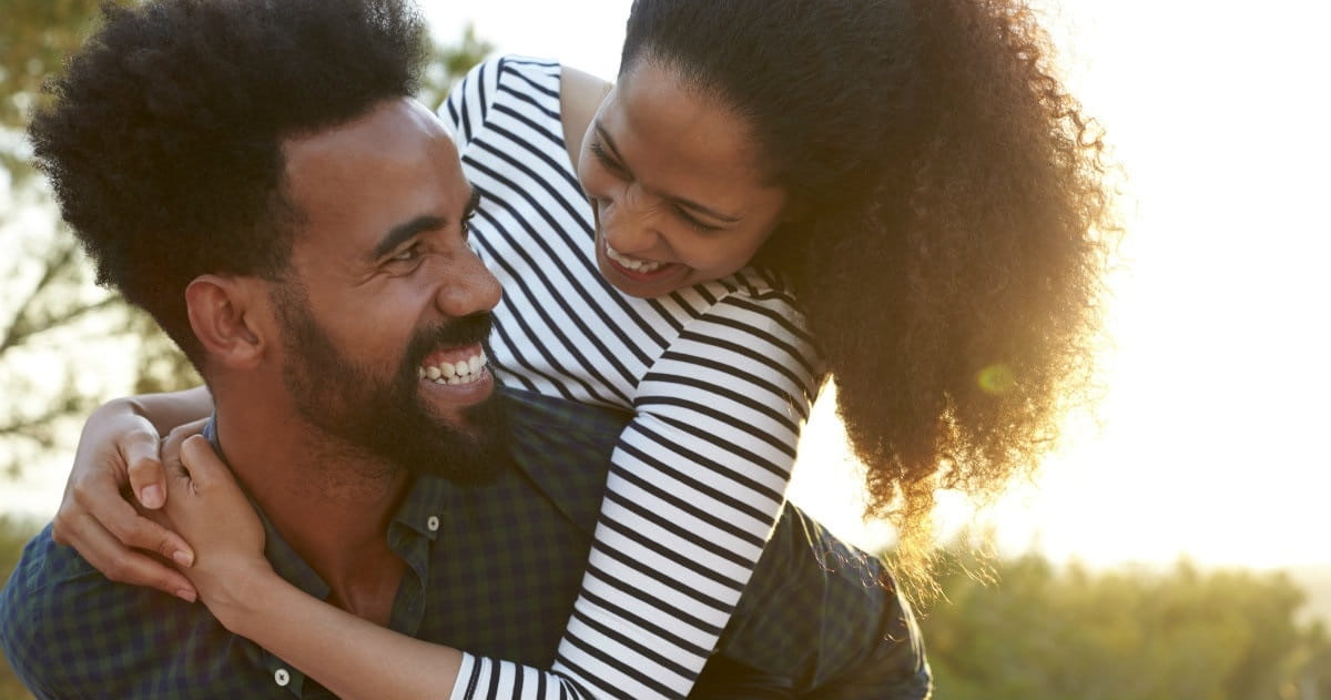 10 Great Resources that Will Strengthen Your Marriage