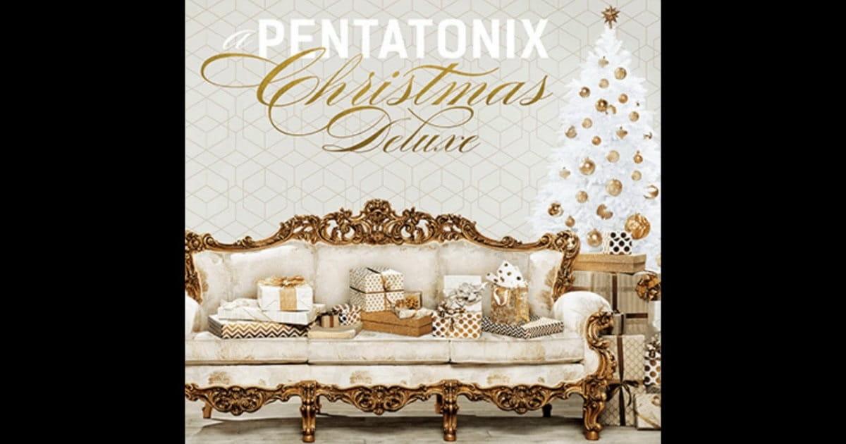 15 Amazing Christian Christmas Songs