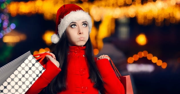 3 Calming Practices for Every Woman Overwhelmed by Christmas