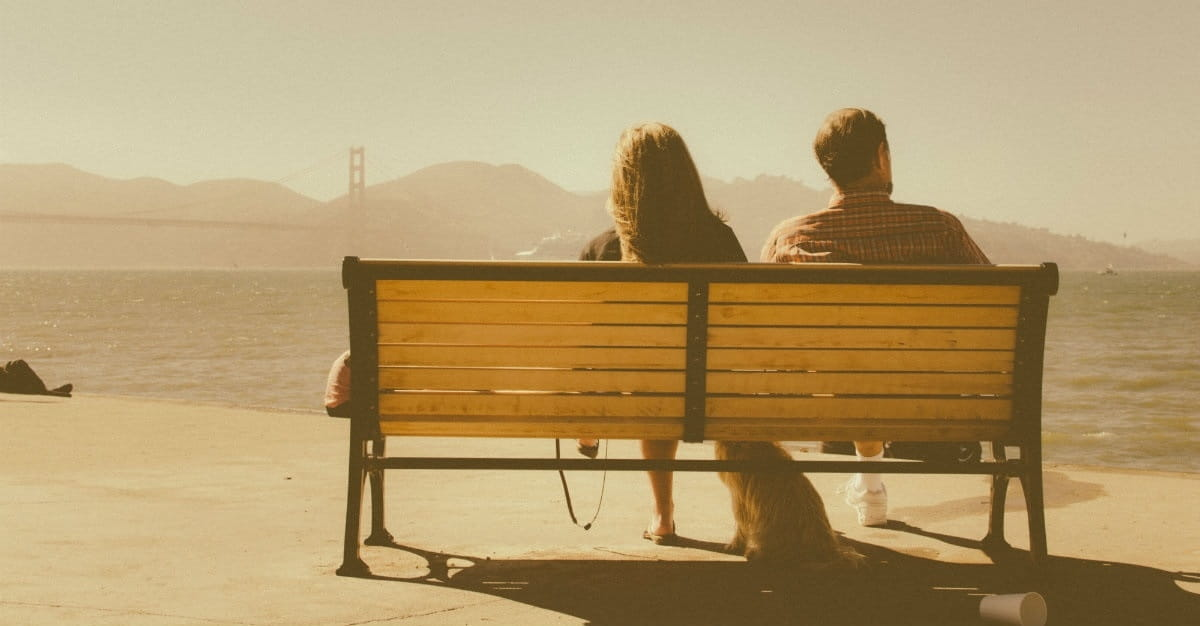 10 Questions to Ask Yourself at the Beginning of a Relationship (Romantic or Friendship)