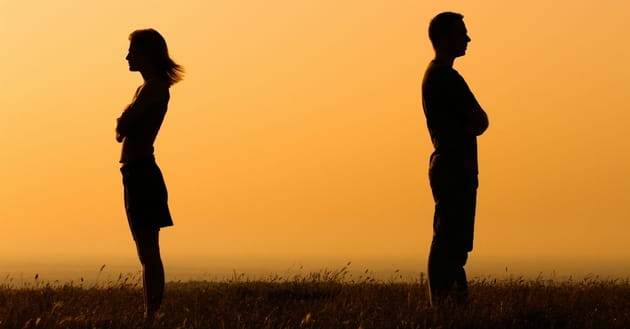 10 Reasons Why Falling Out of Love Doesn't Justify Divorce