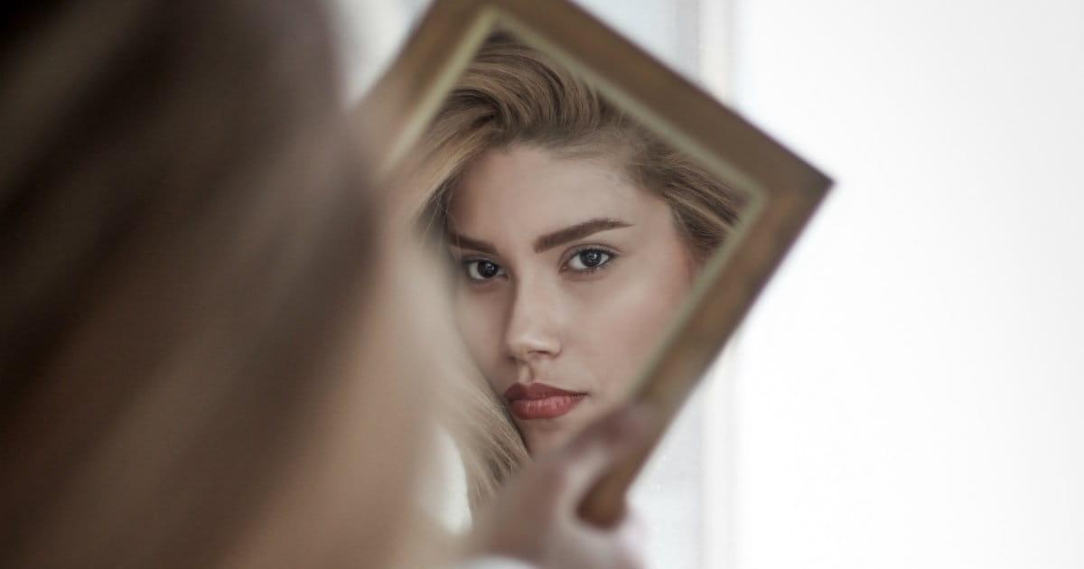 8. The Narcissist, Diva