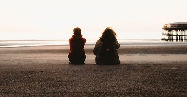 20 Bible Verses on Friendship to Share with Your BFF