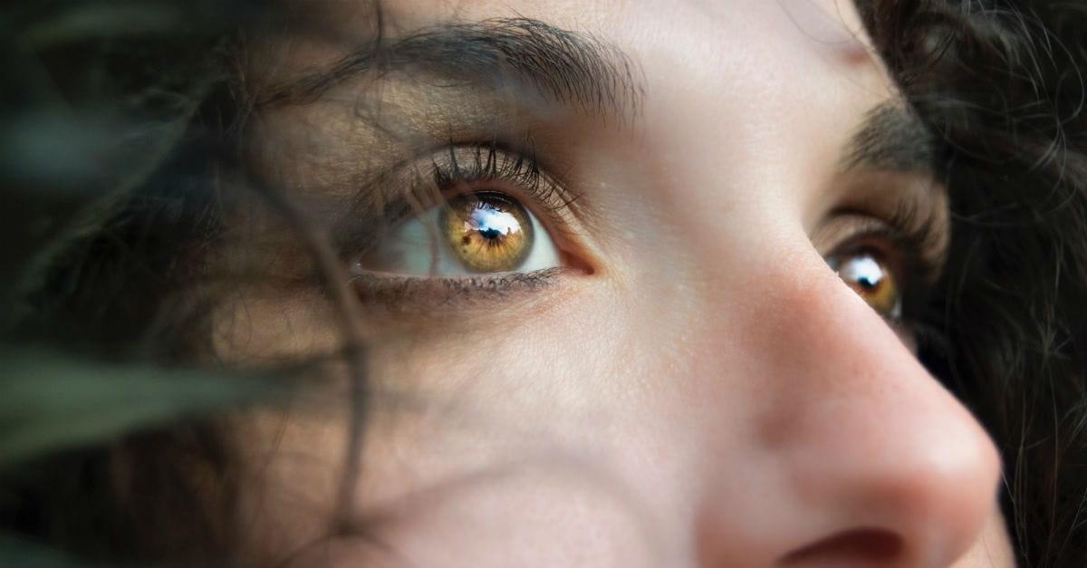 How God Can Grow Our Faith in the Darkest Seasons of Life (10 Truths to Help You Press Through)