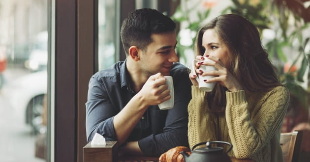 7 Surprising Ways Your Parents Can Affect Your Dating Life