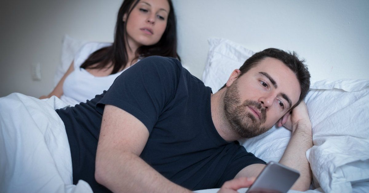 7 Things I Wish I Knew before I Found My Husband's Porn