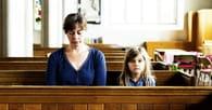 10 Ways to Help Your Children Love the Church