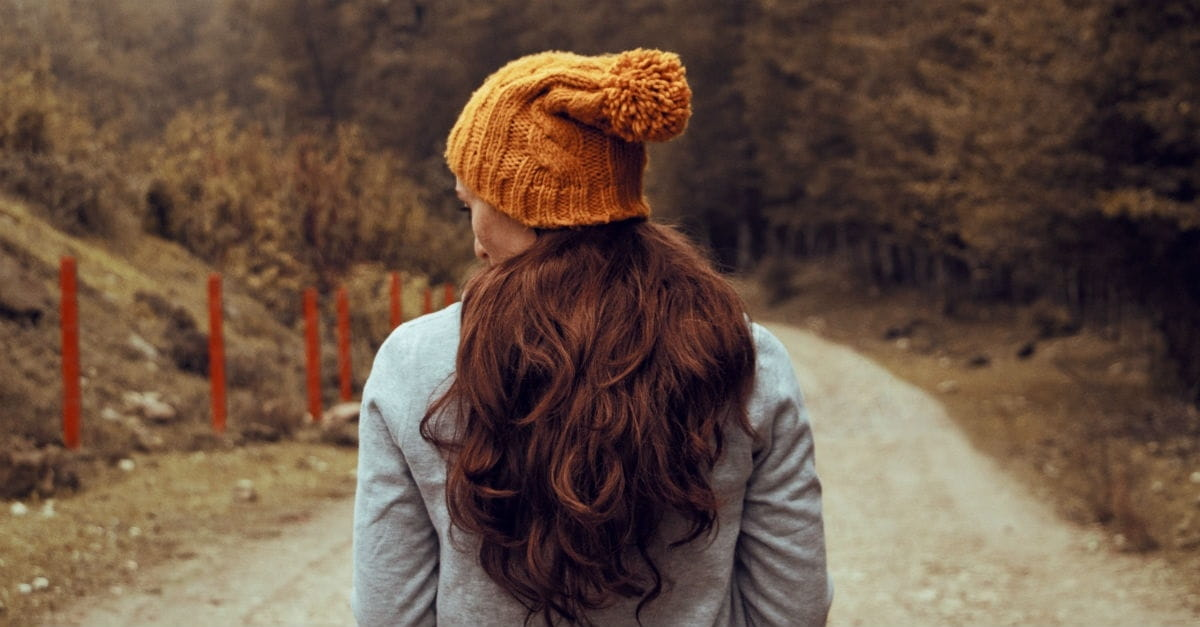 4 Things Not to Say to Singles (and What to Say Instead)