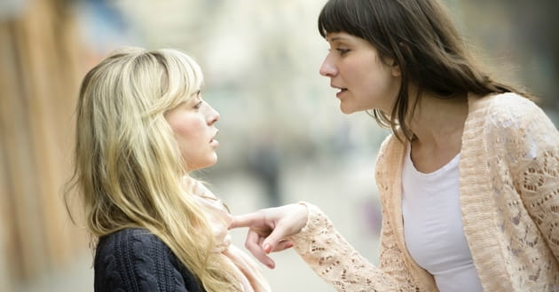 10 Harmful Types of Friends and How to Set Boundaries with Each