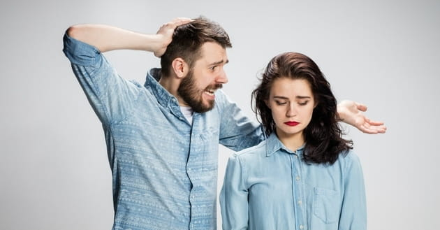 10 things your husband really doesnt like