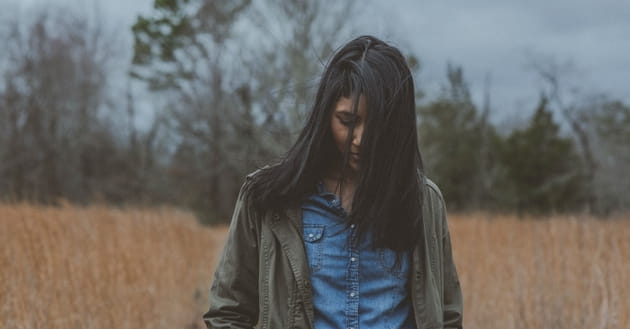 10 Reasons Why Rejection is a Good Thing